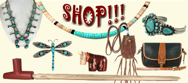 Native American Jewelry and Artifacts, Vintage Dooney & Bourke handbags, Cherry Hill horse books and videos.
